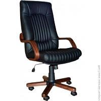 Офисное Кресло Руководителя Примтекс плюс Favorit Extra D-5 1.031