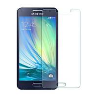 Закаленное защитное стекло для Samsung Galaxy A5 (A500H)