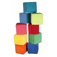Модуль Кубик