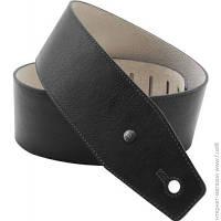Ремень К Гитаре Dunlop BMF01BK