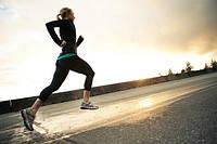 9 Советов Как Правильно Начать Бегать, Если Вы Никогда Этого Не Делали. + [ Бонус ] Мощная Техника Бега, Чтобы Похудеть