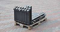Вилы на погрузчик 80-40-1200-2А В545