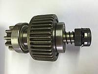 Бендикс стартера Богдан А-092.А-091 (114мм)
