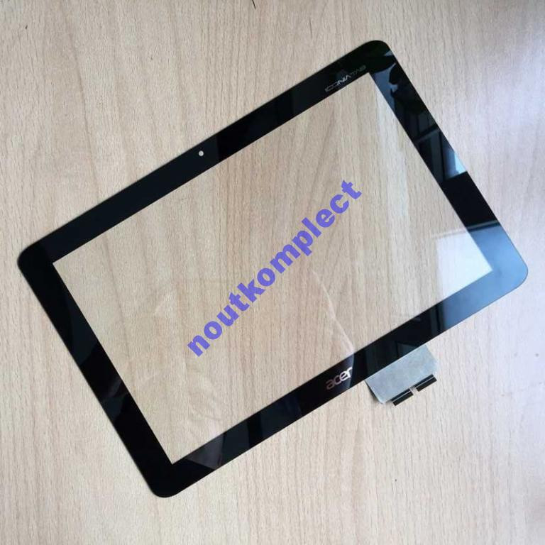 Тач (сенсор) Acer Iconia TAB A210 A211