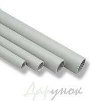 Ekoplastik Трубы полипропиленовые, PN20 16мм Ekoplastik