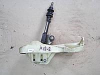 Кулиса переключения передач для Nissan Primera P12 универсал, 1.9TDI, 2004 г.в.
