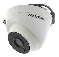 Видеокамера Hikvision DS-2CE56F7T-IT1 (2.8mm)