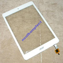 Touch (тач) ACER Iconia TAB A1-830