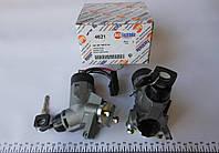 Замок зажигания спринтер  / Sprinter / Фольксваген ЛТ 46  / LT 35 с 1996- (в сборе) Германия A4621