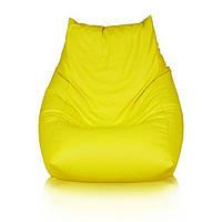 Детское кресло мешок Foxy