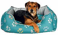 Trixie TX-37320 Jimmy Bed лежак для собак и кошек 60 × 50 cm