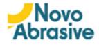 Диски отрезные, зачистные, шлифовальные, пильные Novo Abrasive