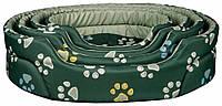 Trixie TX-36993 Jimmy Bed лежак для собак и кошек 65 × 55 cm