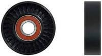 CFR 147-99 = INA 534 0031 10 Натяжной ролик (отдельно)