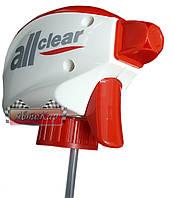 Распылитель электро AllClear для нанесения различных не агрессивных жидкостей / батарейки в комплекте