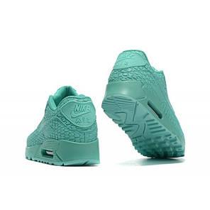 Кроссовки Nike Air Max 90 Shanghai (Mint), фото 2