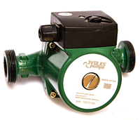 Циркуляционный насос VOLKS pumpe ZP25/6 130мм + гайки