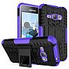 """SAMSUNG J120 J1 2016 оригинальный силиконовый защита 360* TPU чехол бампер для телефона """"ARM SHENODA"""", фото 10"""