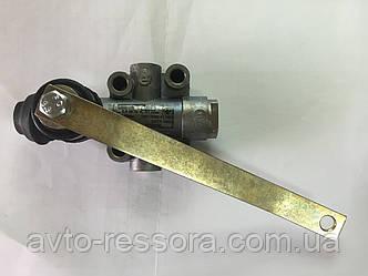 Кран уровня пола Богдан А-091, А-092