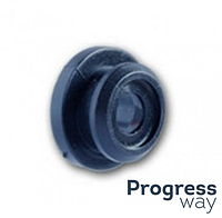 Кольцо заглушка уплотнительное (полив) (SL-010.1) сантехпласт