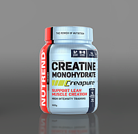 Креатин Monohydrate Creapure Nutrend (500 гр.)