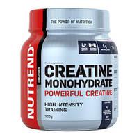 Креатин Nutrend Creatine Monohydrate (300 гр.)