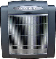 Очиститель воздуха ZENET XJ-2800