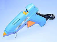 Клеевой пистолет 11мм  Kemot 60W  NAR0016