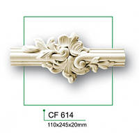 Вставка CF 614