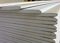 Гипсокартон Кнауф (Knauf) стеновой толщина 12,5 мм