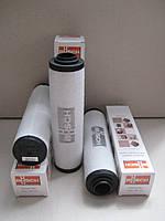 Фильтр BUSCH 0532140153 вакуумного насоса
