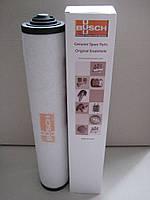 Фильтр BUSCH 0532140159 вакуумного насоса