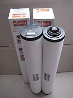 Фильтр BUSCH 0532140160 вакуумного насоса