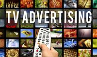 Реклама на Телевидении Одессы