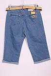 Жіночі шорти великих розмірів LDM (Код: 8734), фото 2