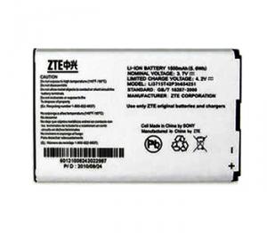 Аккумулятор для ZTE 890L, 891L
