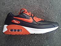 Кроссовки женские Nike Air Max 36-41р-р