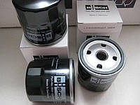 Фильтр масляный BUSCH 0531000002 вакуумного насоса