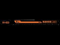Пилочка д/лобзика 100мм, 5шт/уп. 91-226-5Р /Bahco/