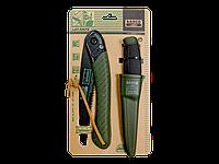Набір LAP-KNIFE(Ножівка 396-LAP+ніж 2444) /Bahco