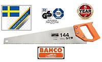 "Ножівка 144-20-8DR-HP 20"" 500мм /Bahco/"