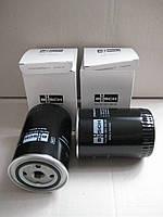 Фильтр масляный BUSCH 0531000001 вакуумного насоса