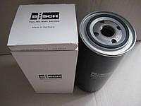Фильтр масляный BUSCH 0531000005 вакуумного насоса