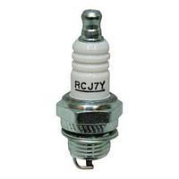 Свічка запалювання Husqvarna Champion RCJ7Y / 5032351-08