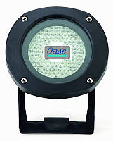 Светодиодный прожектор LunAqua 10 LED для фонтана водоема