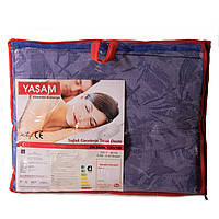 Электропростынь YASAM, Турция