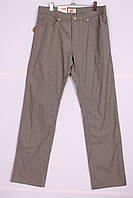 Мужские летние брюки Levis (Код: 275)