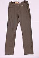 Мужские летние брюки Replay (Код: 277)