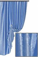 Ткань софт-велюр, софт   Айпек 244