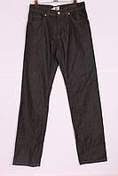 Мужские летние брюки Levis (Код: 501)